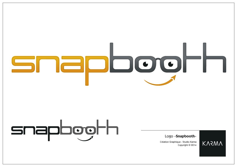 Logo design freelance