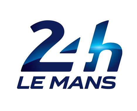 El hilo de las mil imágenes - Página 2 24_heures_du_mans_2014_logo