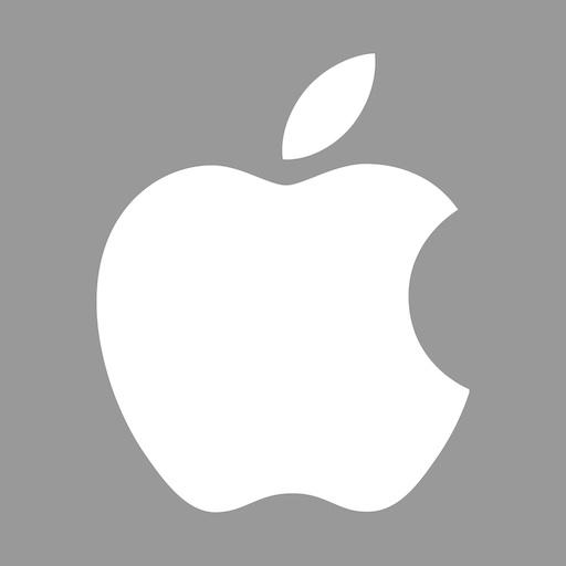 Evolution du Logo Apple Evolution du Logo Apple
